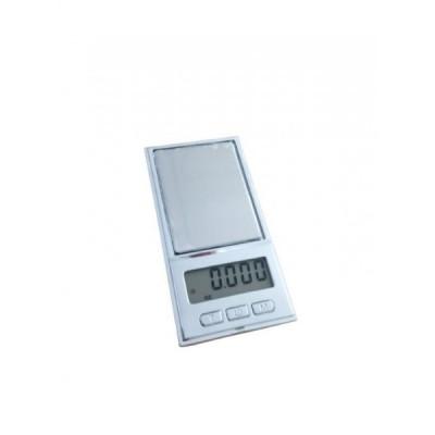 Карманные весы-DH