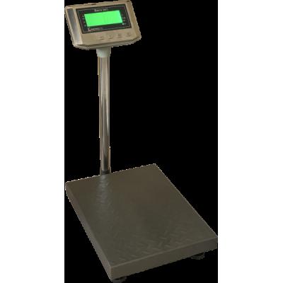 ВПД405ДС (Платформенные товарные весы)