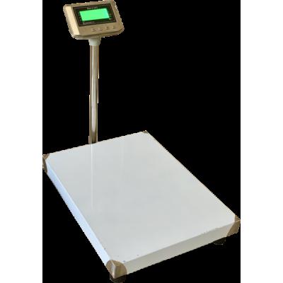 ВПД608ДС (Платформенные товарные весы)